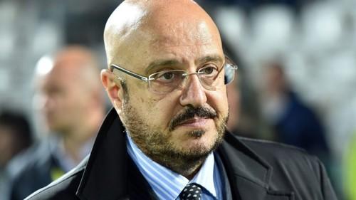 Директор Удинезе: «В АПЛ собираются досрочно завершить сезон»