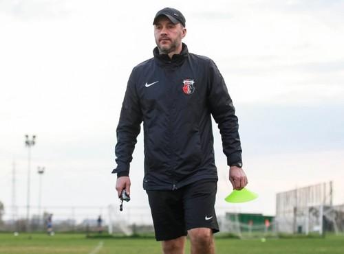 Верес сократил зарплаты футболистов на 50%