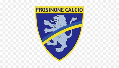 Клуб Серии В подаст в суд, если сезон в Италии не будет доигран