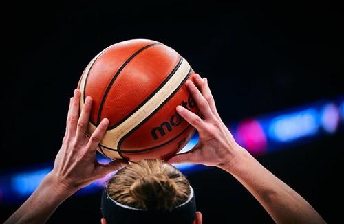 Єврокубки дограють восени. ФІБА скасувала всі літні турніри в Європі