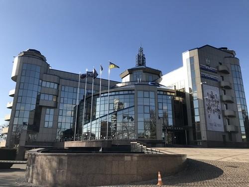 ПРОТАСОВ: «Досрочное завершение чемпионата Украины не рассматривается»