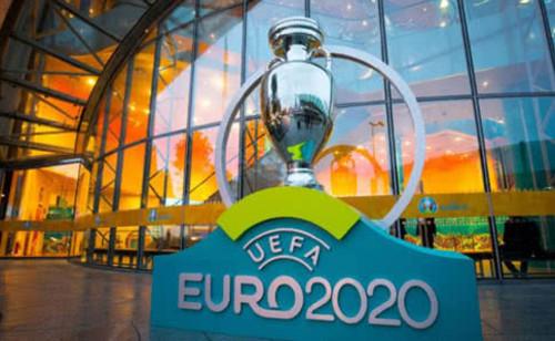 У Италии и Испании проблемы. УЕФА может сократить число хозяев Евро-2020
