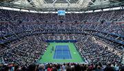 US Open могут перенести на декабрь или провести без зрителей
