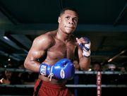 Хейні поки що не отримав титул чемпіона світу за версією WBC