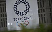 Японці не гарантують, що зможуть провести Олімпіаду навіть у 2021 році