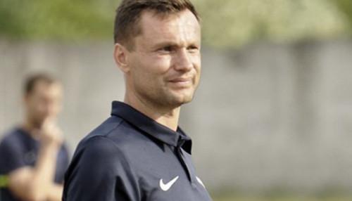 Остап МАРКЕВИЧ: «Футбол нуждается в потолке зарплат»