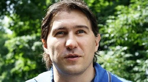 Дмитрий ДЖУЛАЙ: «Хотел бы видеть тренером Динамо Игоря Костюка»