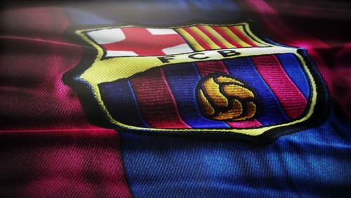 Шесть членов совета директоров Барселоны покинули клуб