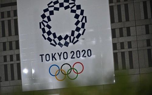 Японцы не гарантируют, что смогут провести Олимпиаду даже в 2021 году
