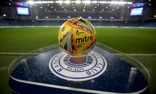 Шотландський топ-дивізіон можуть розширити до 14 команд