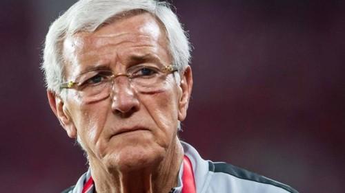 71-летний Липпи предположил, что может возглавить сборную Италии