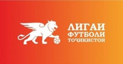 Украинский канал решил показывать чемпионат Таджикистана