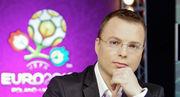 Андрей СТОЛЯРЧУК: «Матчи УПЛ стоит доиграть в одном регионе страны»