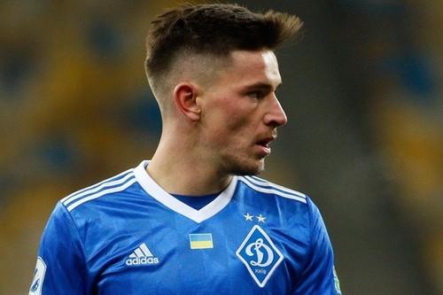Беньямін ВЕРБИЧ: «Збірна Словенії обіграла б Україну»