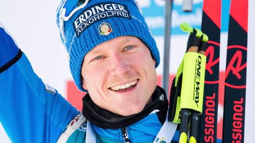 Лукас ХОФЕР: «Норвежцам, шведам и финнам очень повезло»