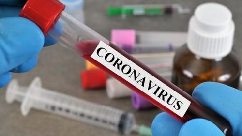 Стало відомо, скільки українців можуть заразитися коронавірусом