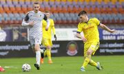 БАТЭ сделал обзор матча с Минском в стиле футбольного симулятора FIFA