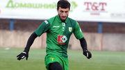 ВІДЕО. Найкращі голи четвертого туру чемпіонату Білорусі