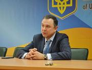Верховная Рада урезала финансирование спорта на 2,3 миллиарда гривен
