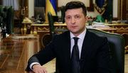 Зеленський призначив президентські стипендії спортсменам та тренерам