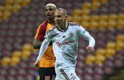Вест Бромвич готов заплатить 10 миллионов евро за экс-бека Динамо