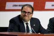 Чиновник ФІФА: «Матчі збірних можуть початися не раніше 2021 року»