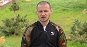 Сергей ЮРАН: «Алиев либо невменяемый, либо ему надо закусывать»