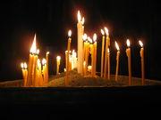ФОТО. Ліверпуль вшанував пам'ять жертв трагедії на стадіоні Хіллсборо