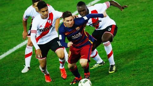 ВИДЕО. Лучшие финты и проходы в истории футбола