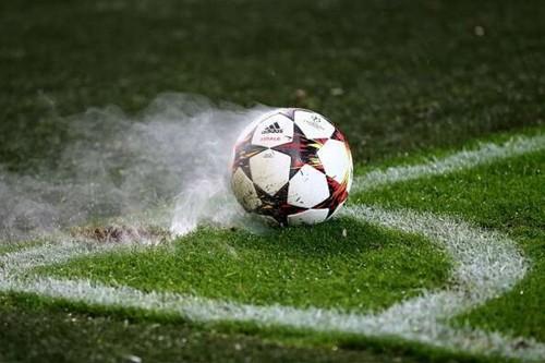 Названа точная дата возобновления футбольного сезона в Англии