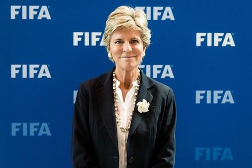 Приоритеты расставлены. Следующая видеоконференция УЕФА пройдет 22 апреля