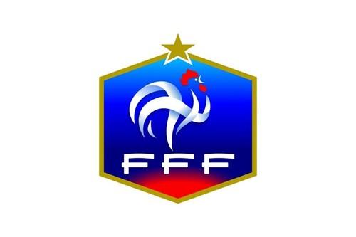 Во Франции приняли решение не доигрывать сезон в низших дивизионах