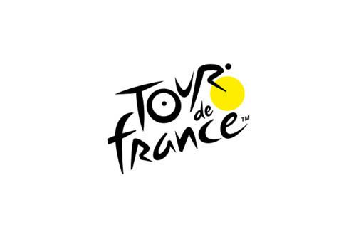 ОФИЦИАЛЬНО. Старт Тур де Франс-2020 перенесен на 29 августа