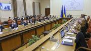 Кабмін дозволив спортсменам збірних України індивідуальні тренування