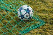 Дати рестарту. Коли ж в Європі відновиться футбол?