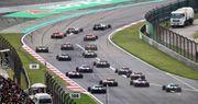 Формула-1: команди розраховують на старт сезону в Австрії