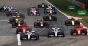 6 пілотів Формули-1 і воротар Реала битимуться в Гран-прі Китаю