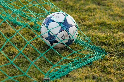 Даты рестарта. Когда же в Европе возобновится футбол?