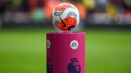 Клуби АПЛ наполягають на завершенні сезону до 30 червня
