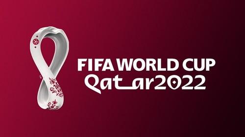 ЧМ-2022 могут перенести из Катара в другую страну