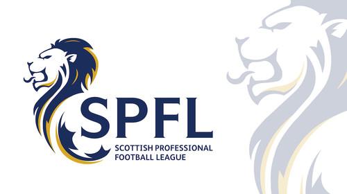 В Шотландии досрочно завершили сезон в трех лигах