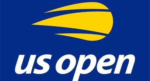 US Open. Організатори ще не прийняли рішення щодо турніру