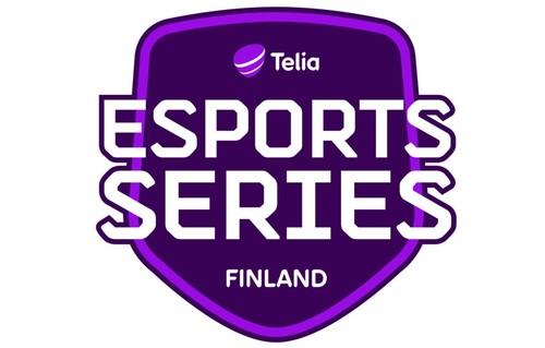 Telia Esports Series Season 3. Розклад і результати турніру з CS: GO