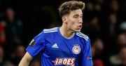 Ліверпуль готовий викласти 25 млн євро за молодого таланта Олімпіакоса