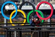 Спортсмени, дискваліфіковані до 2020 року, зможуть виступити на ОІ