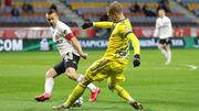 БАТЭ – Торпедо-БелАЗ – 0:0. Фэйл Нехайчика. Видеообзор матча