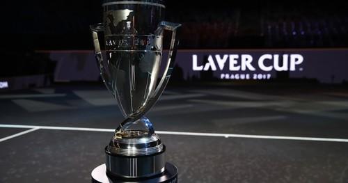 ОФИЦИАЛЬНО: Кубок Лэйвера в 2020 году не состоится