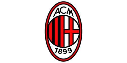 Милан призвал легионеров команды вернуться в Италию