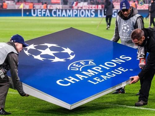 Октябрь! В УЕФА определились с датами старта нового сезона еврокубков