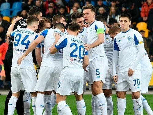 Динамо хочет сократить зарплаты, Тайсон намерен вернуться в Интернасьонал